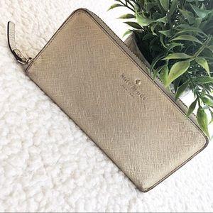 ✨Kate Spade Wallet